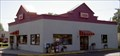 Image for Dunkin Donuts - Elm St - Enfield, CT