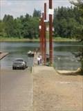 Image for Cedaroak Boat Ramp