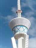 Image for Stratosphere - Legoland, Florida.