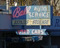 Image for Ball Auto Service - Tacoma, WA