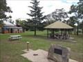 Image for Tony Onions Park - Marulan, NSW