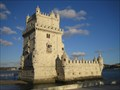 Image for Belem Tower / Torre de Belem - Lisboa