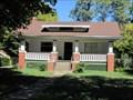 Image for 1603 East Walnut Street - Walnut Street Historic District - Springfield, Missouri
