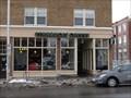 Image for Starbucks - Bank & Hopewell - Ottawa, ON