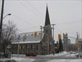 Image for St. Paul's Evangelical Lutheran Church - Ottawa, Ontario