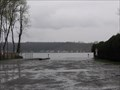 Image for Conesus Lake Boat Launch