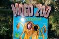 Image for Mogo Zoo, Mogo, NSW, Australia