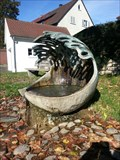 Image for Fountain 'Scharnhauser Straße' - Ruit, Germany, BW