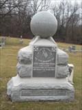Image for Rest, Soldier Rest  -  Spring Hill, KS