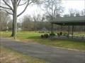 Image for Saluda Town Park - Saluda, SC
