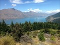 Image for Tim Ling - Queenstown, New Zealand