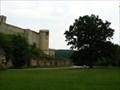 Image for Hrad Boskovice/Ruins Boskovice, CZ