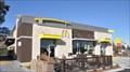 Image for McDonalds Encinitas Blvd