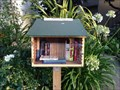 Image for Little Free Library #10923 - Berkeley, CA