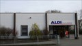 Image for ALDI Gelsenkirchen-Bismarck, Gelsenkirchen, Germany