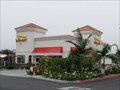 Image for In N Out - I-405/Harbor Blvd - Costa Mesa, CA