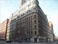 Image for Powers Building - Rochester, NY
