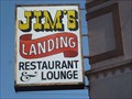 Image for Jim's, Springfield, Oregon