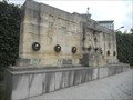 Image for Anglo-Belgian Memorial - Brussels, Belgium