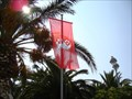 Image for Supetar Town Flag