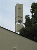 Image for Santa Teresa Church Bell Tower - San Jose, CA