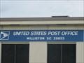 Image for Williston, South Carolina 29853