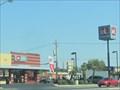Image for Jack in the Box - 804 N Nellis Blvd - Las Vegas, NV