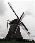 Image for De Phenix - Nes Ameland