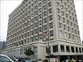Image for Saint Francis Memorial Hospital - San Francisco, CA