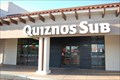 "Image for ""Quiznos Sub""   Big Curve Shopping Experience - Yuma, Az."