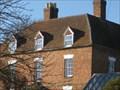 Image for Newnham Hall - King's Newnham, Warwickshire, UK
