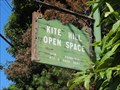 Image for Kite Hill Open Space - San Francisco, CA