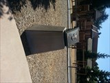 Image for Jack W Lyle - Menlo Park, CA