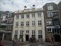 Image for Huis De Pinto - Amsterdam