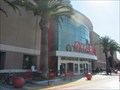 Image for Target - South Mills Road - Ventura, CA
