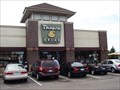 Image for Panera Bread, Woodbury, Minnesota