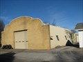 Image for Art Deco Fronted Quonset - Cleveland, Mississippi