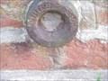 Image for Benchmark Ecluse N°6 du COTTIGNY
