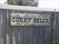 Image for Corky Bell's Seafood & Steak - Palatka, Florida