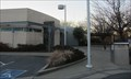 Image for Granite Bay Branch - Granite Bay, CA