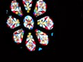 Image for Blessed Sacrament Cathedral - Sacramento CA