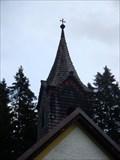 Image for Glockenturm Wallfahrtskapelle Sinnesbrunn - Tarrenz, Tirol, Austria