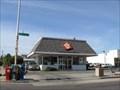 Image for Jack in the Box - San Pablo Ave - El Cerrito, CA