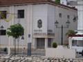 Image for Auditorio Damião de Góis - Alenquer, Portugal
