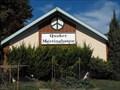 Image for Friends Meeting - Santa Cruz, California