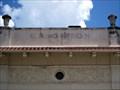 Image for 1934 - Crighton Theatre - Conroe, Texas
