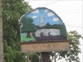 Image for Alconbury - Cambridgeshire