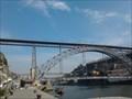 Image for Ponte Luís I - Porto, Portugal