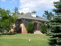 Image for Fairfield School - Helvetia, WI