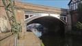 Image for Sale Bridge on Bridgewater Canal - Sale, UK